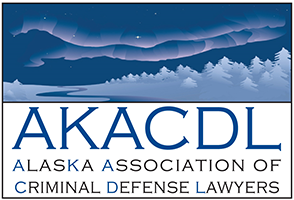 Alaska Association of Criminal Defense Lawyers